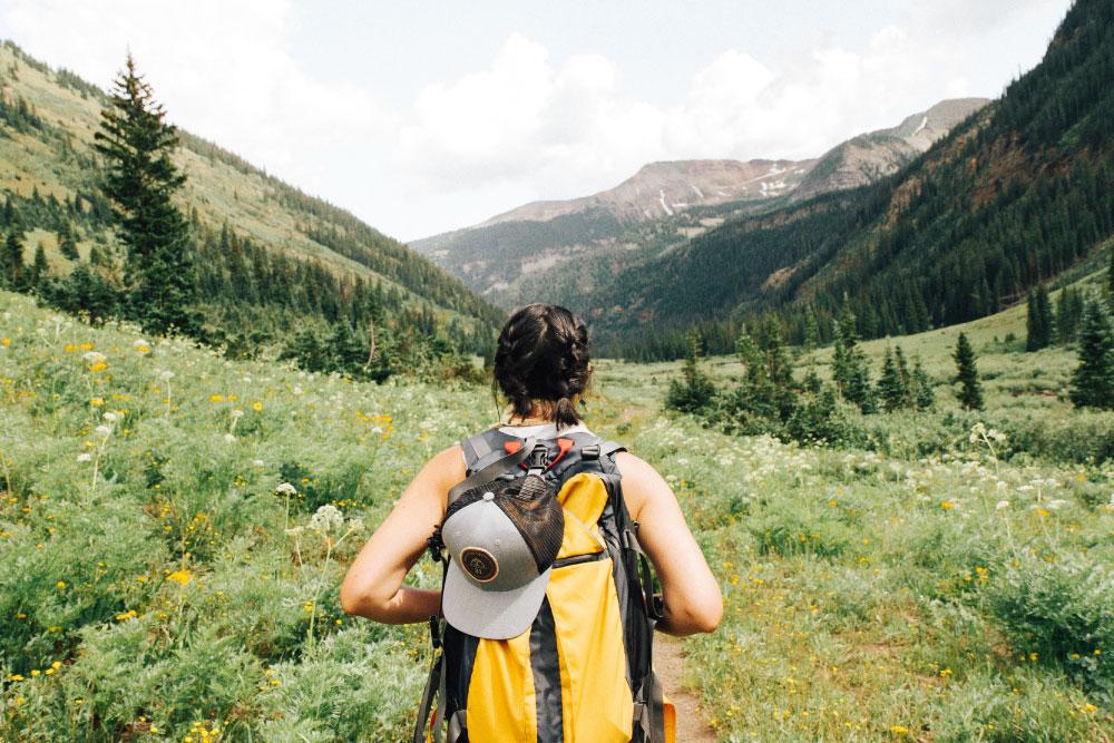 Enlista Travel Ace Assistance recomendaciones para el viajero