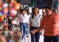 """Se congratula Fernández Piña por acuerdo """"Pacto Oaxaca"""""""