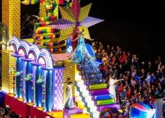 Mazatlán, designado por segunda vez sede del Tianguis Turístico