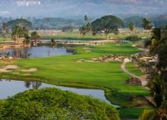 """Princess Mundo Imperial presenta """"Entre Vino, Mar y Tierra, Golf & Gourmet"""""""