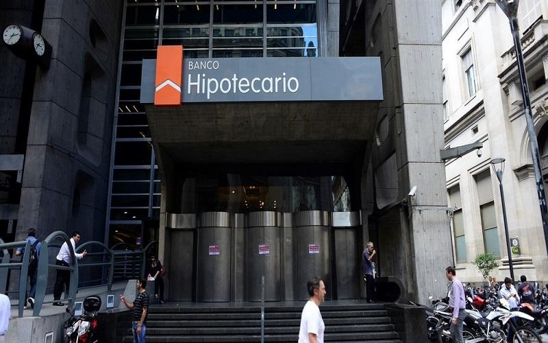 Algun banco Argentina opciones binarias