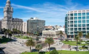 Requisitos para obtener la residencia Uruguaya siendo Argentino