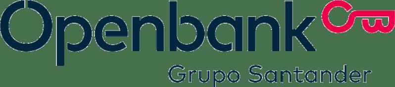 Invierte de forma automática desde 500€ con Openbank