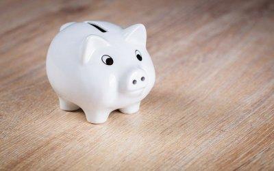 3 Trucos para Ahorrar Dinero sin complicarte