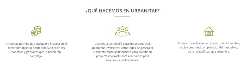 urbanitae