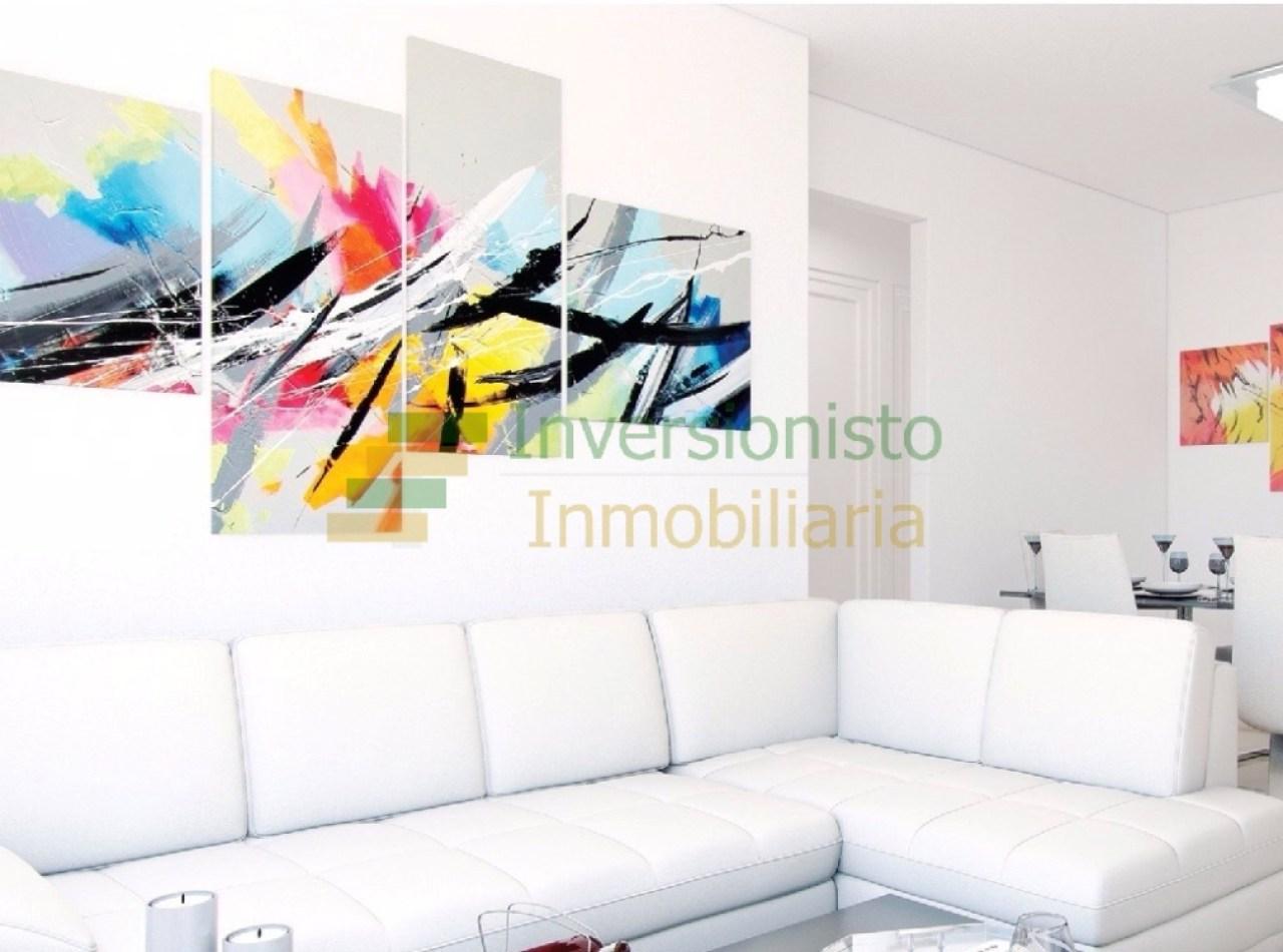 Apartamento en Residencial Joel Arturo con Piscina Y Gazebo