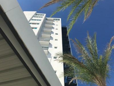 Penthouse con 4 Habitaciones y 200 Mts2 en Autopista Duarte, Santiago