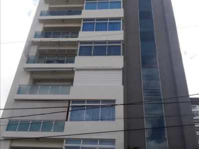 Precioso Apartamento en Torre Aixe Marie II, La Esmeralda, Santiago