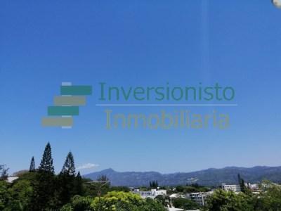 Solares Disponibles en Urbanización Las Antillas, Santiago