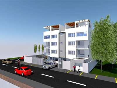 Residencial Coral III en Santiago, Proyecto Céntrico y Estratégico