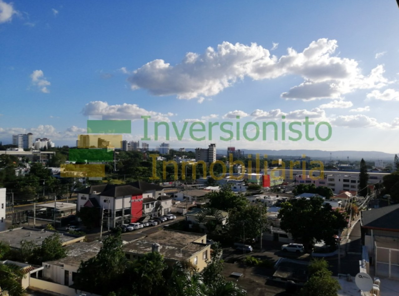 Alquiler local plaza juan pablo Duarte