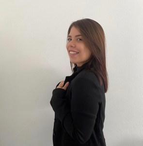 Maria Alejandra Ottenwalder