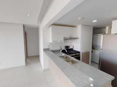 Apartamentos en Venta Punta Cana – Proyecto Crisfer Punta Cana