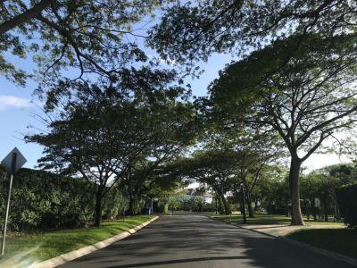 Solar en Quintas de Pontezuela Bien Ubicado, Santiago