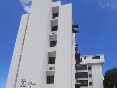Amplio y Confortable Apartamento en Renta, La Esmeralda, Santiago.