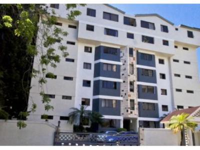 Hermoso Apartamento en Venta, Torre Trinitaria IV, La trinitaria, Santiago.