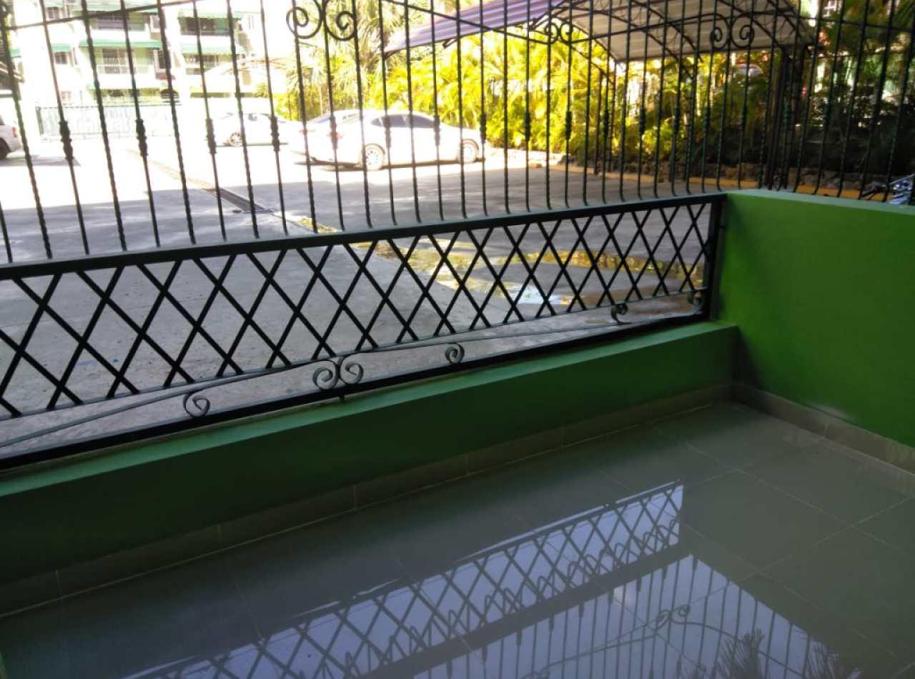 Precioso Apartamento con Piscina en Alquiler, 188 MT2, Gurabo, Santiago