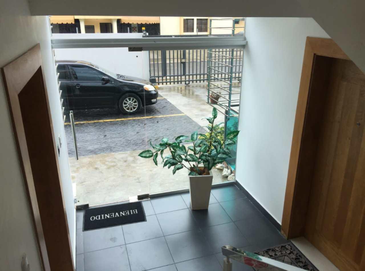 Apartamento en Oferta, Dorado II (Negociable)