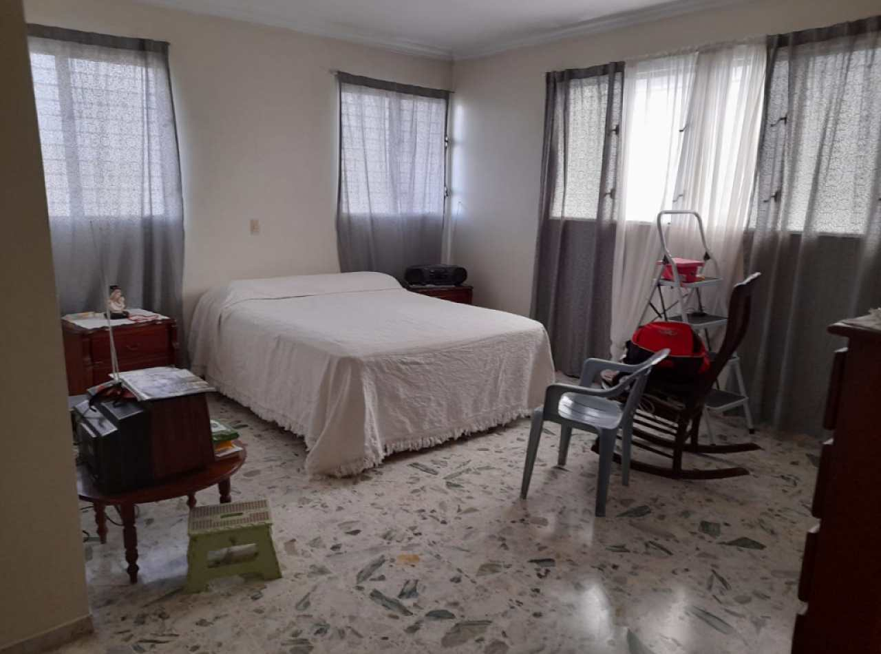 Amplio y Confortable Apartamento en Venta, Residencial Paseo Sur
