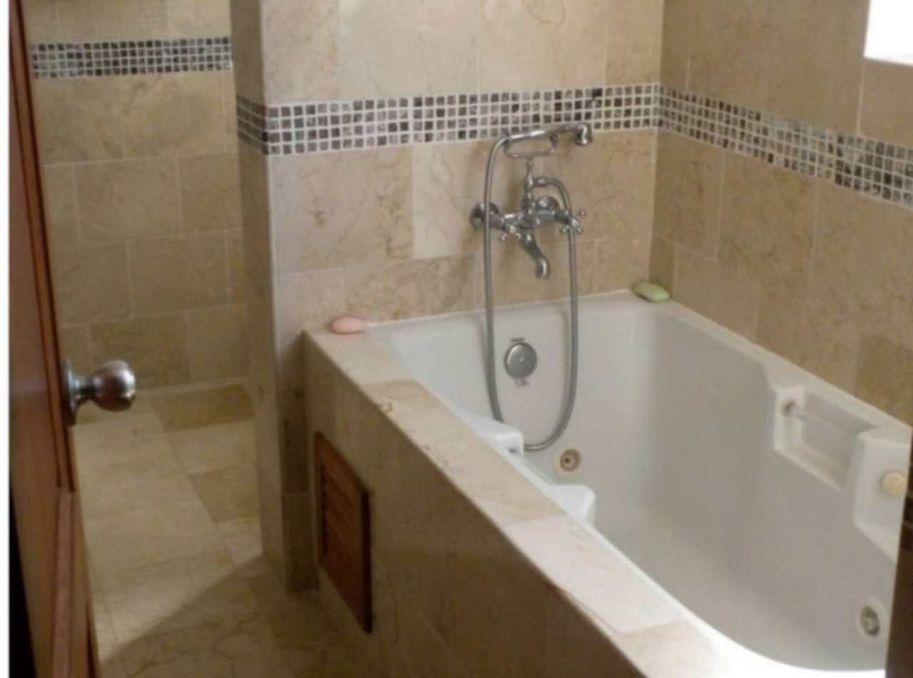 SE VENDE DE OPORTUNIDAD Lujoso y Cómodo Apartamento en Bávaro