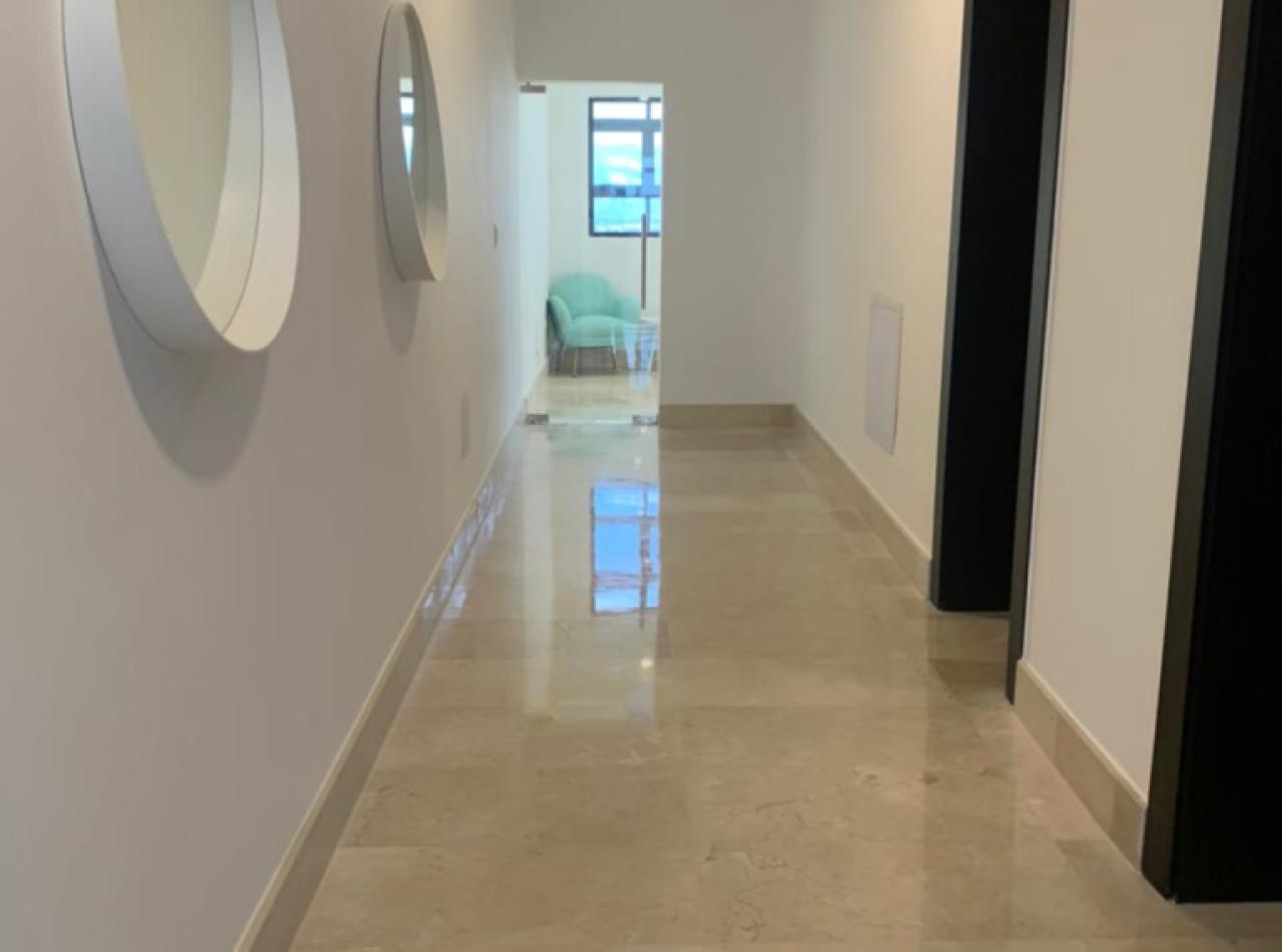 TORRE LORETTO Finos Apartamentos 210 Mts2 La Trinitaria