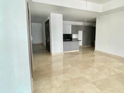 Hermoso Apartamento Nuevo, 200 Mt2, en La Trinitaria