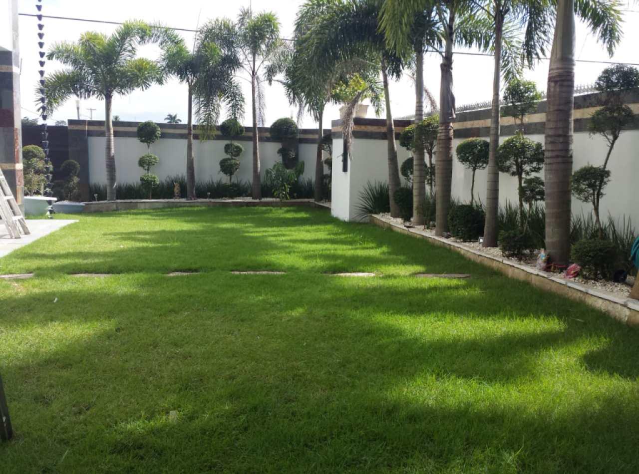 Hermosa Casa en Exclusivo Proyecto Cerrado, Llanos de Gurabo