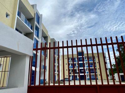 Precioso Apartamento 1er Nivel, 3 Habitaciones, 139 Mts2