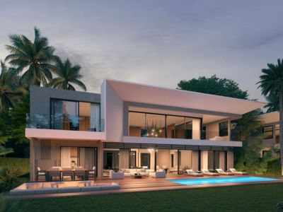 Las Iguanas Residences, Cap Cana, Punta Cana