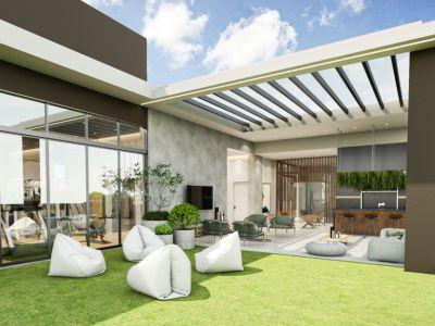 Hermoso apartamento en la Española