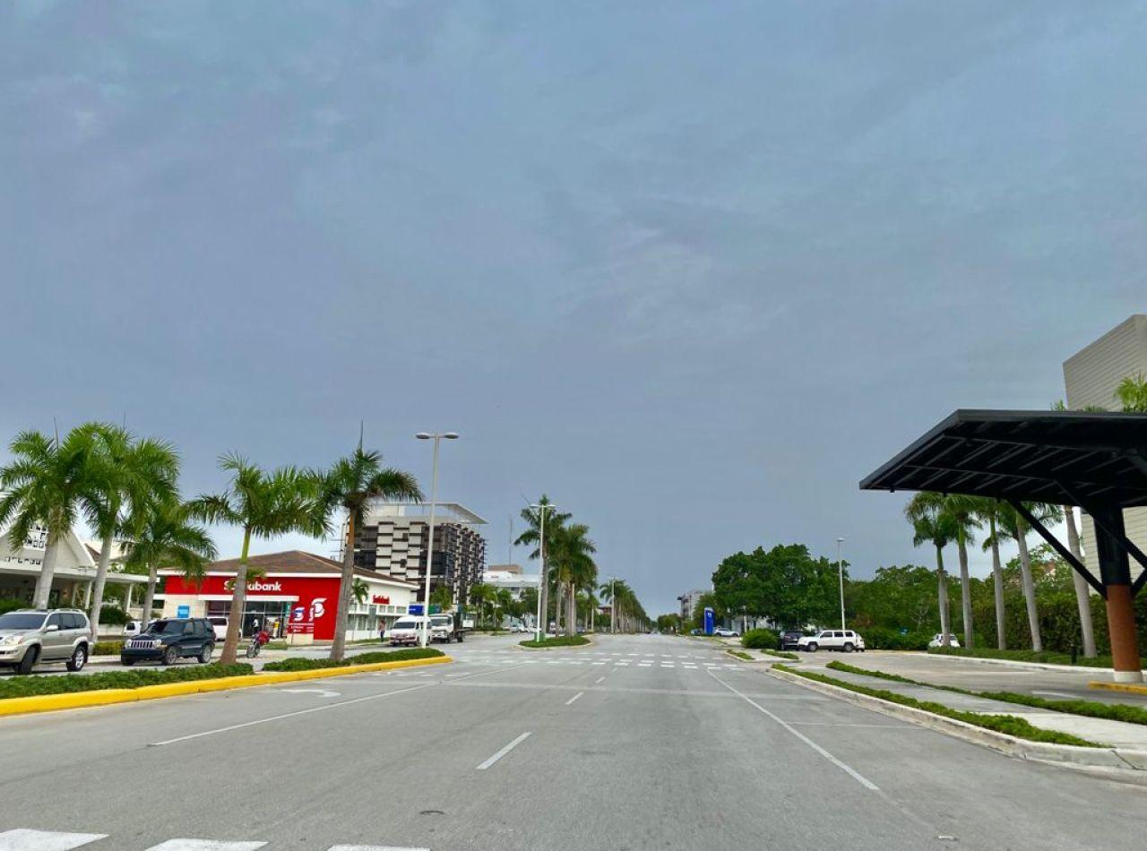 Lotes en Venta en Punta Cana Village West