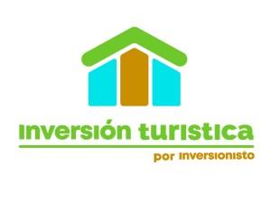 Inversión Turística Whatsapp