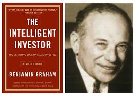 Benjamin_Graham