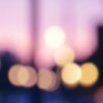 9 carteras de ETFs para españoles vagos