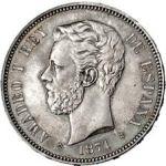 Dónde Comprar Monedas de Plata a Buen Precio