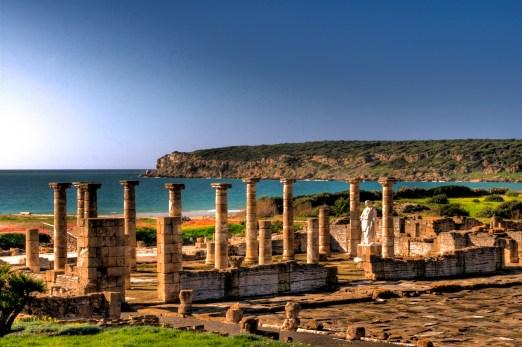 Baelo Patrimonio