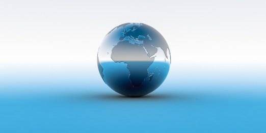 globe-2491982_1280