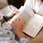 Nace la Colección Baelo, el nuevo sello editorial de grandes libros de finanzas traducidos al castellano