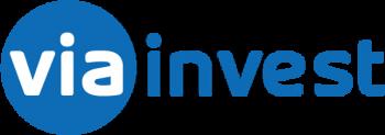 netcredit-viainvest-logo-350x123