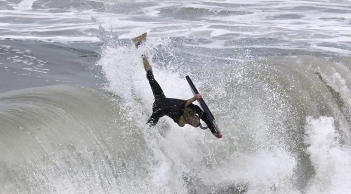 Charlie Holt Bodyboarding at Inverted Bodyboard Shop Blog