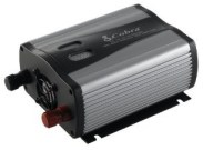 Cobra power inverter 400w