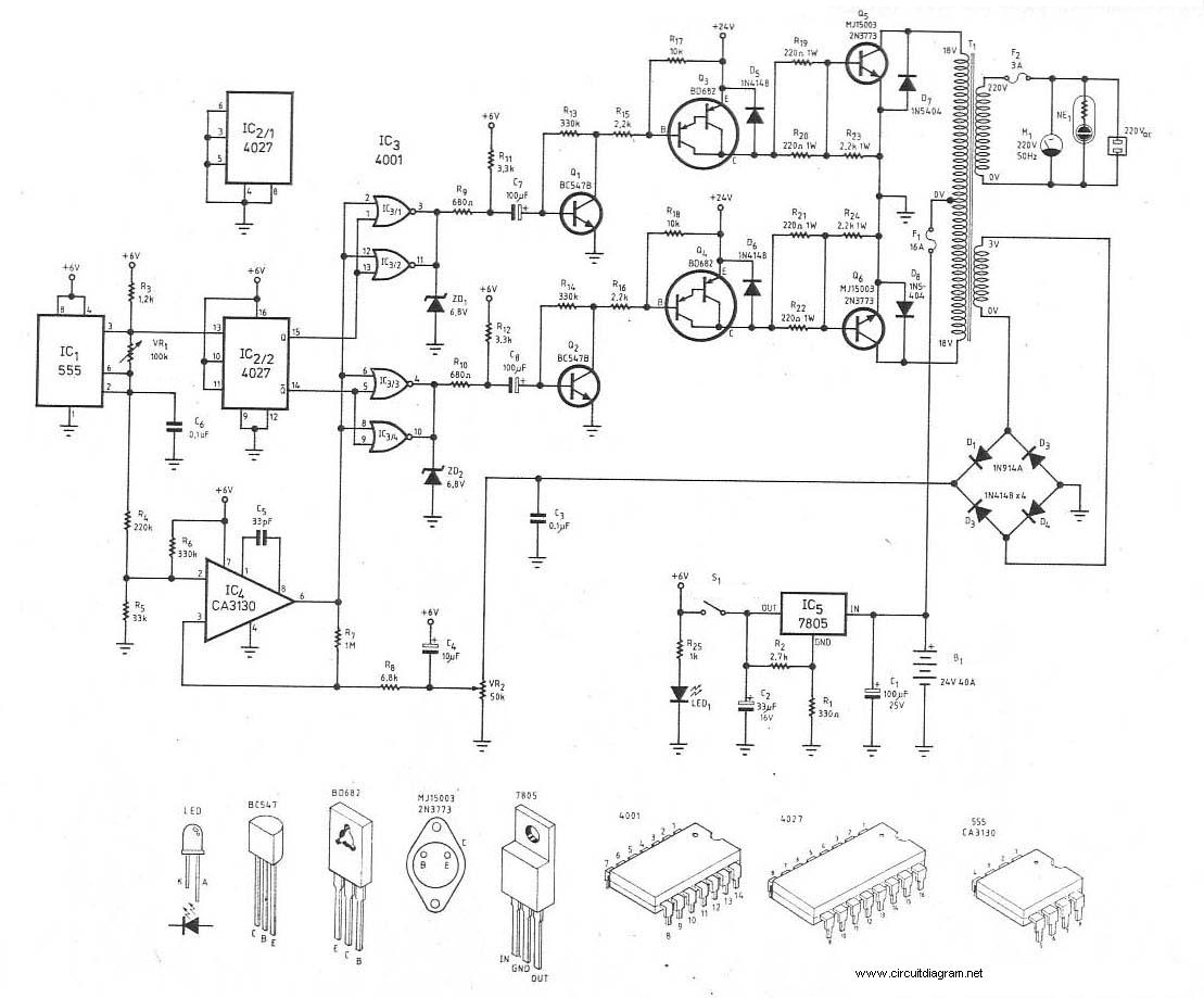 275E2 Inverter Circuit Diagram 2000w | Digital Resources on wiring schematic, capacitor schematic, solar schematic, pump schematic, charge controller schematic, power supply schematic, diode schematic, laptop schematic, control schematic, electrical schematic, lamp schematic, or gate schematic, antenna schematic, motherboard schematic, ac schematic, speaker schematic, system schematic, cmos schematic, light schematic, ups schematic,