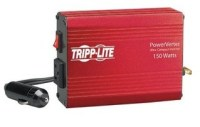 Tripp Lite Portable Inverter
