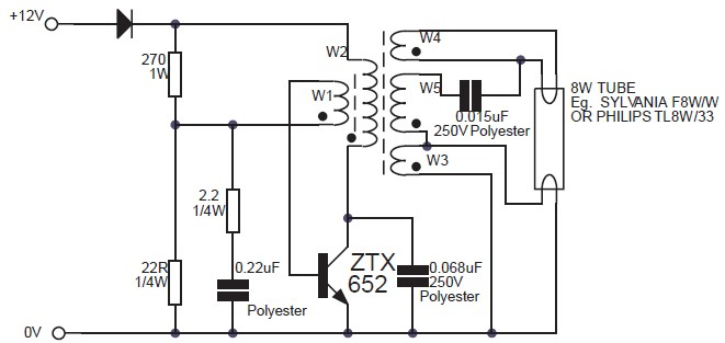 related with fluorescent light wiring diagram uk