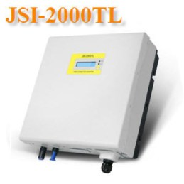 JFY-JSI-2000TL