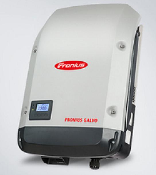 Which Solar Inverter Is Best?