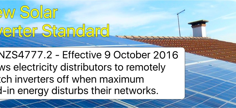 Be Aware! – Major Changes To Aussie Solar Industry Which May Cost You