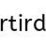 Invertir en Hedge Funds o Fondos de Cobertura