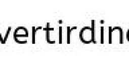 Cafe, juan valdez