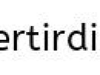 Educacion, Kids Town